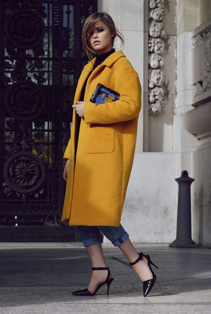 1.-cuffed-jeans-with-oversized-mustard-coat-e1454761330506