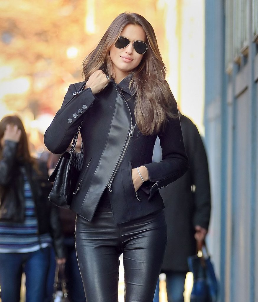 trendy-leather-jackets-for-women-fall-winter-2016-2017