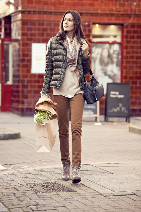 womens-down-jackets-styles-for-winter-2-600x900