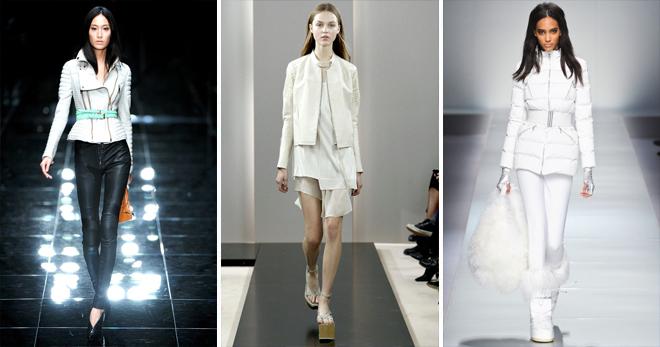 Короткая куртка короткая с мехом. Женские короткие куртки – 48 фото ... 45c945dff3b