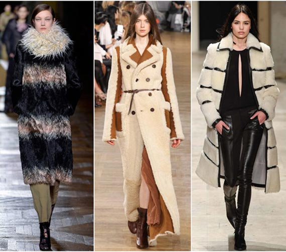 pal'to-2015-2016-goda-trend-sezona