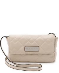 Marc by marc jacobs medium 351315