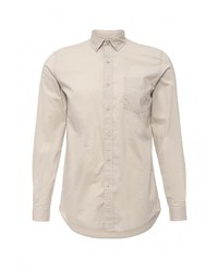Topman medium 459617