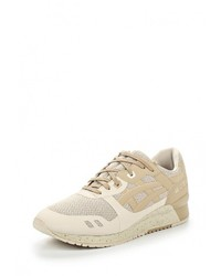 Asicstiger medium 3802813