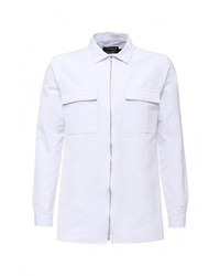 Topman medium 456969
