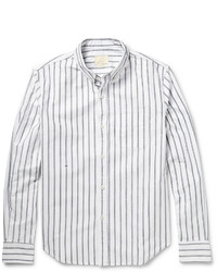 Band of outsiders medium 267541
