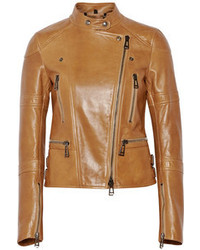 Belstaff medium 85651