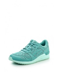 Asicstiger medium 3802758