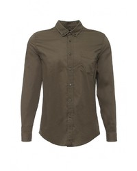 Topman medium 459619