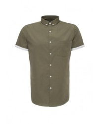 Topman medium 476468