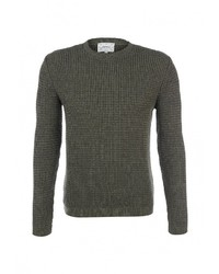 Topman medium 547861