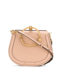 Chloe medium 7553342