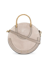 Chloe medium 7586622
