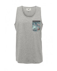 Billabong medium 555294