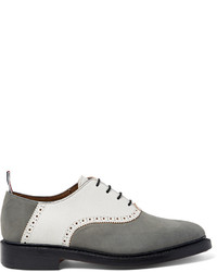 Thom browne medium 700794