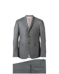 Thom browne medium 7161846