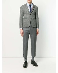 Thom browne medium 7862944