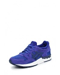 Asicstiger medium 3782674