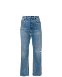 Rag bone medium 7604537