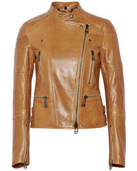 Belstaff medium 109347