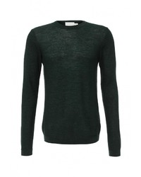 Topman medium 489480