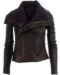 Rick owens medium 93418