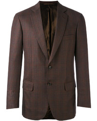 Brioni medium 3742750