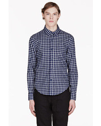 Band of outsiders medium 23559