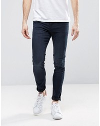 Dr denim medium 1193848