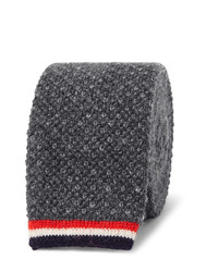 Thom browne medium 594205