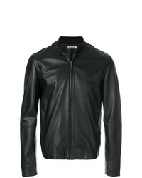 Dirk bikkembergs medium 7552563