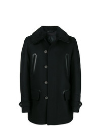 Belstaff medium 7650848