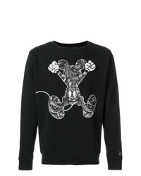 Marcelo burlon county of milan medium 7513542