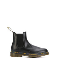 Dr martens medium 7265850