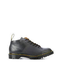 Dr martens medium 7265854