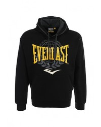 Everlast medium 460548