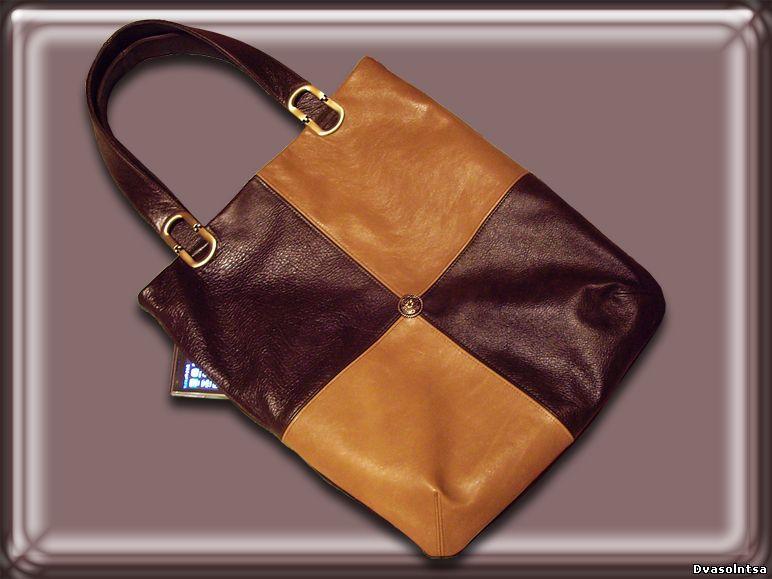 52ad2c9ed4c2 Как обшить мехом сумку. Особенности обработки сумок кедером. Шьем ...