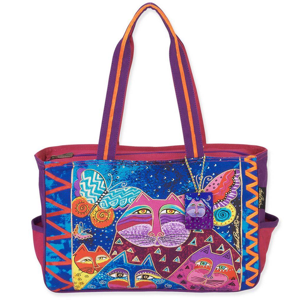 картинки с изображением сумок формированию элементарных