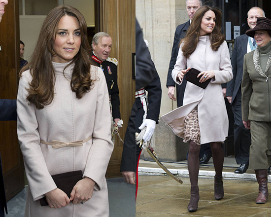 kate-middleton-Max-Mara